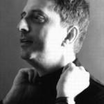 Silvio Baracco