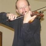 Raffaello Negri
