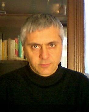 Bertazzi Roberto