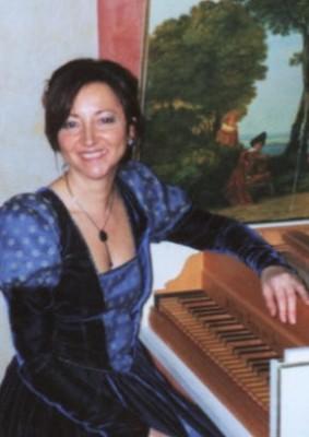 Fabiano Giovanna