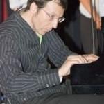 Fabio Gordi