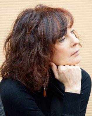 Colombo Donatella