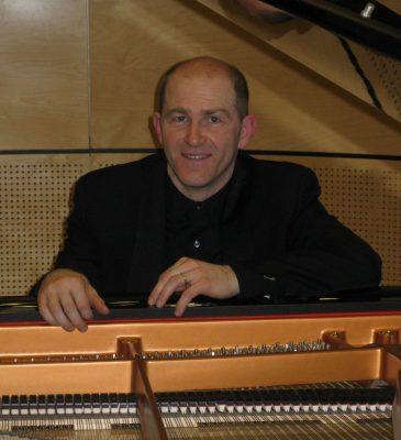 Marchetti Luca