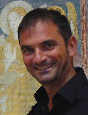 Longhini Marco