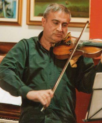 Artina Paolo