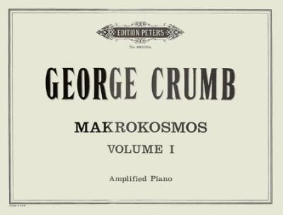 makrokosmos-crumb