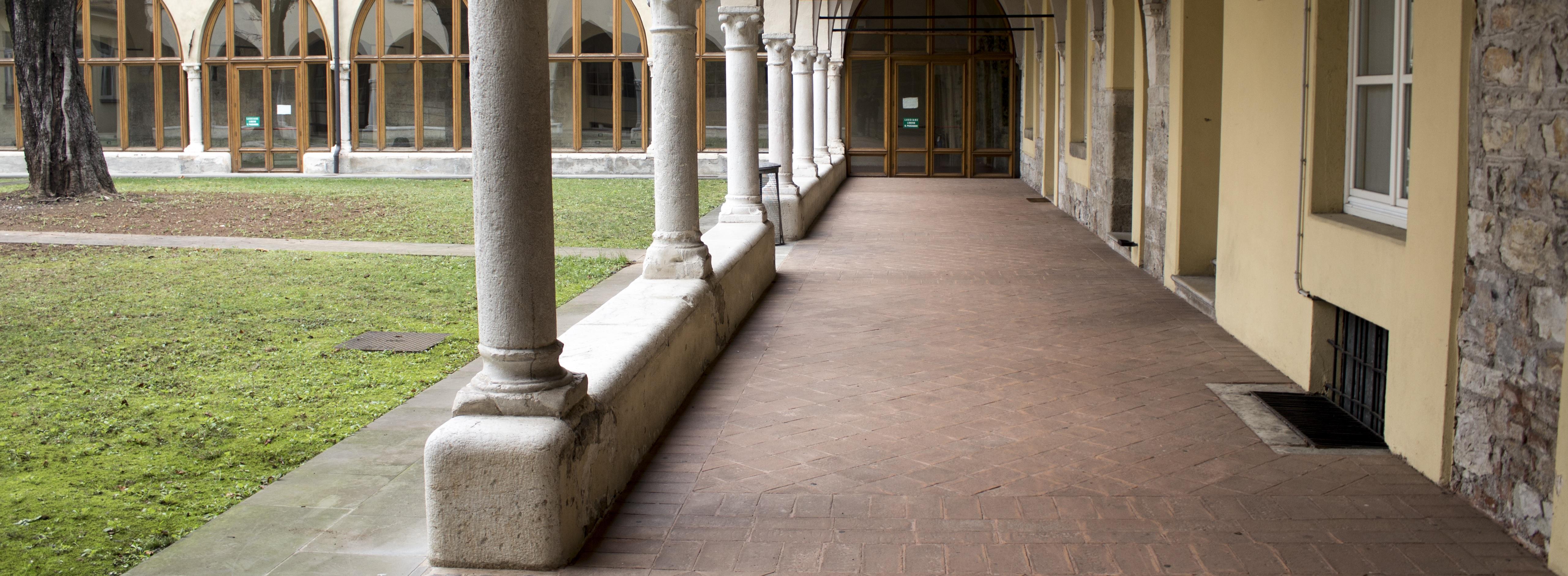 Fiera Di Brescia Calendario 2020.Home Conservatorio Di Musica Luca Marenzio Conservatorio