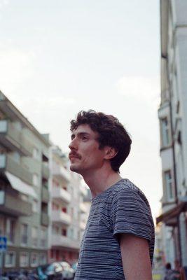 Maniscalco Emanuele