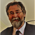 Giuseppe Nicotra