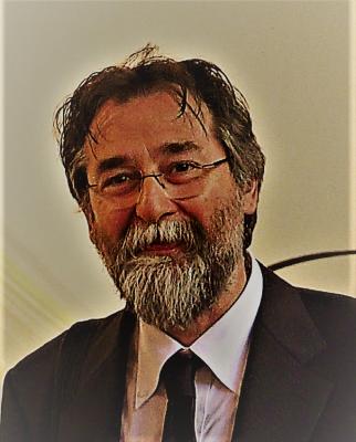 Nicotra Giuseppe